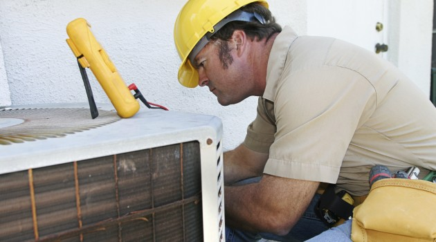 5 Things You Should Know about Your HVAC System