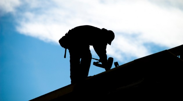 Heads Up! Homeowner Roofing Tips