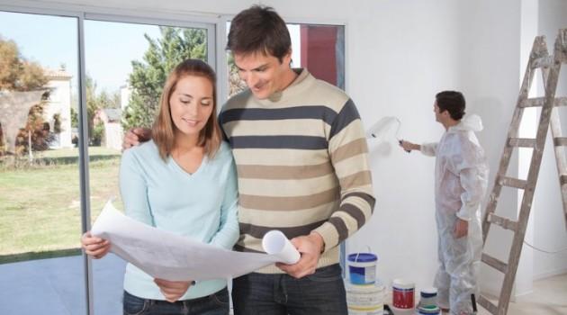 Avoiding Home Renovation Mistakes