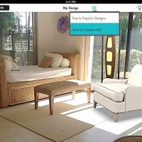 Top Home Improvement and Maintenance Apps