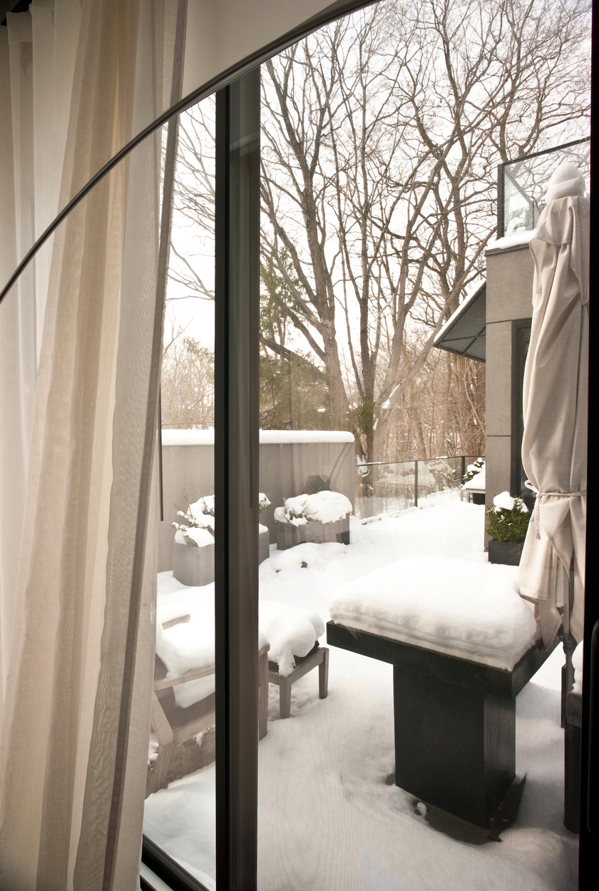 Patio Sliding Door Sticks During Winter Servicelive Blog