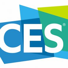 CES 2017 Smart Home Devices