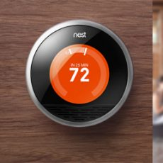 Understand Real Savings Behind Smart Thermostats