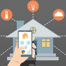How Your Smart Home Can Save You Money